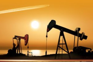 What to Watch When Trading Oil Stocks