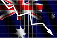 Is An Australian Recession Likely? This Expert Thinks So