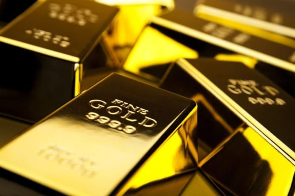 Your Gold Questions Answered